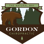 GORDON CHIROPRACTIC NEW LOGO FULL COLOR